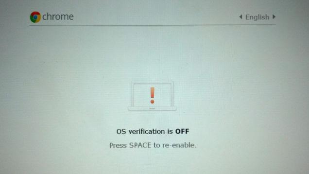 os-verification-image